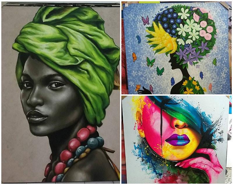 2e-oxel-painting-collage-via-soraya-paulina