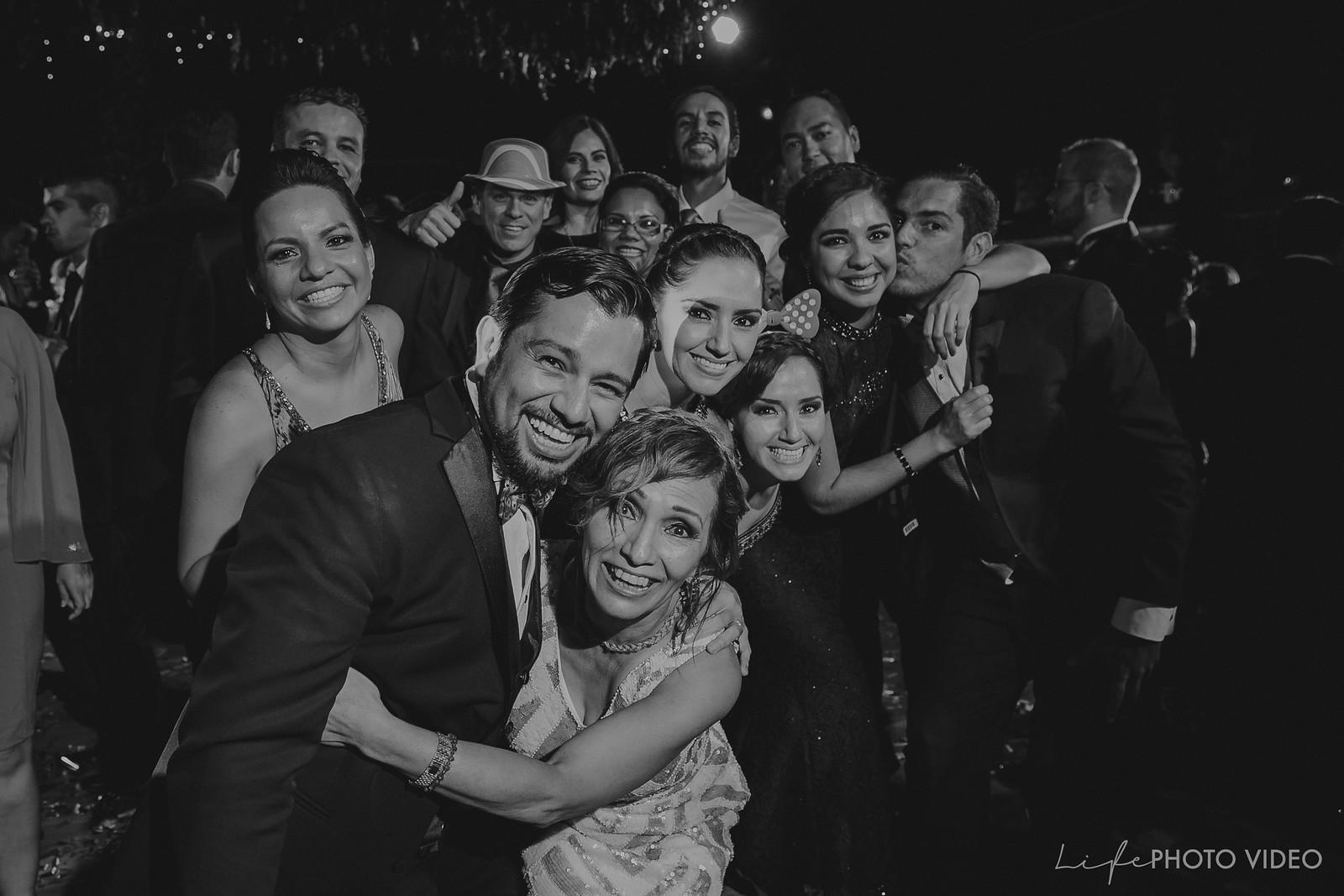 LifePhotoVideo_Boda_Guanajuato_Wedding_0069