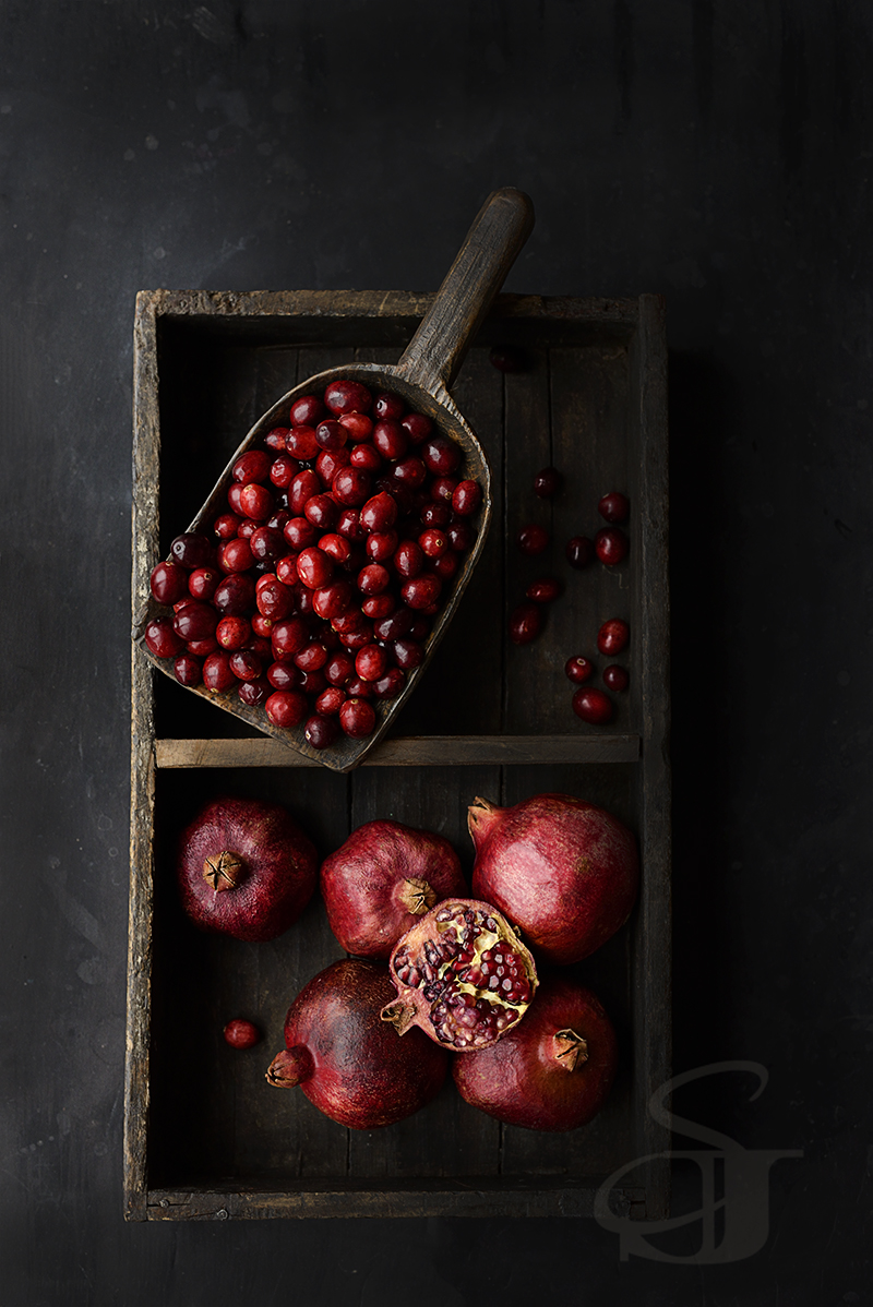 PomegranateandCranberry1-800PXxxxxxxx-SimiJois-2016
