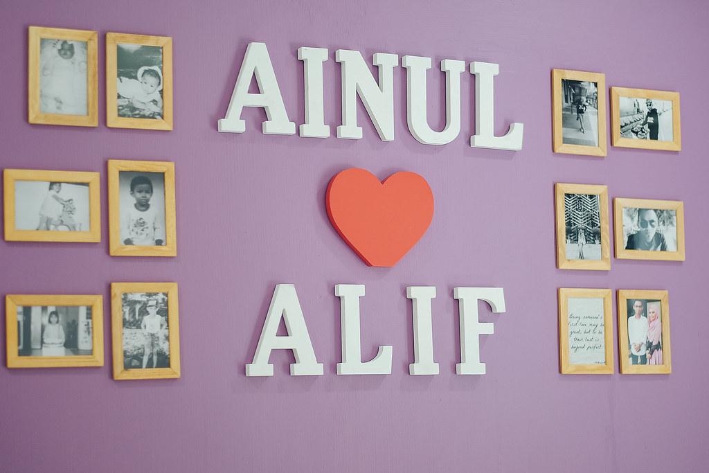 Alif Ainul-2225