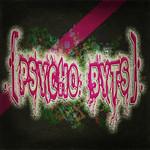 Psycho Byts