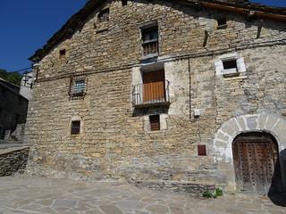 Fanlo (Huesca)