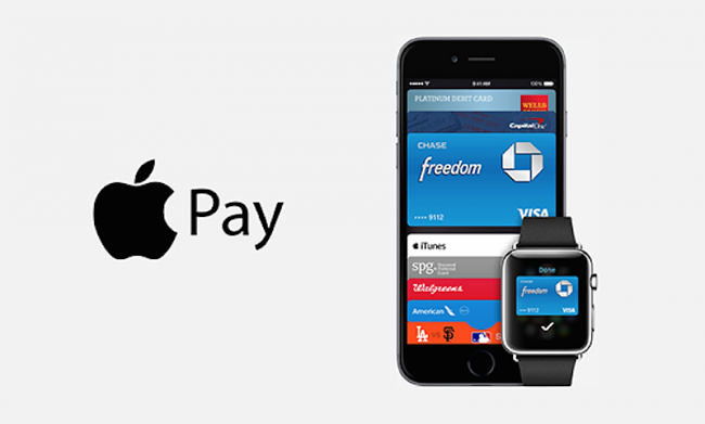 Apple Pay-Londres.jpg