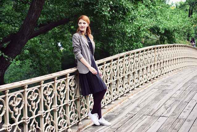 Central_park_outfit (2)