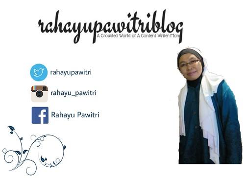 Rahayu-pawitri
