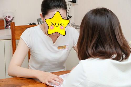 為什麼孕婦按摩需要專業證照?我聽台南艾美佳芳療師的分享 (6)