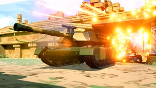 Hardware: Rivals для PS4 выйдет в следующем месяце