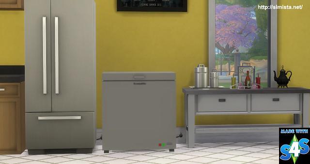 freezer01