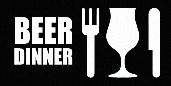 beer-dinner-blk-white