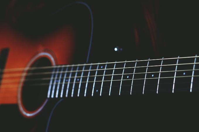 kitara 008