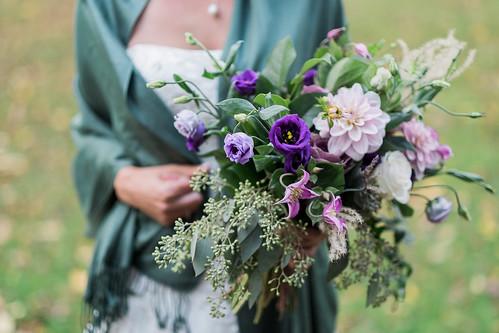 Wedding: Formals
