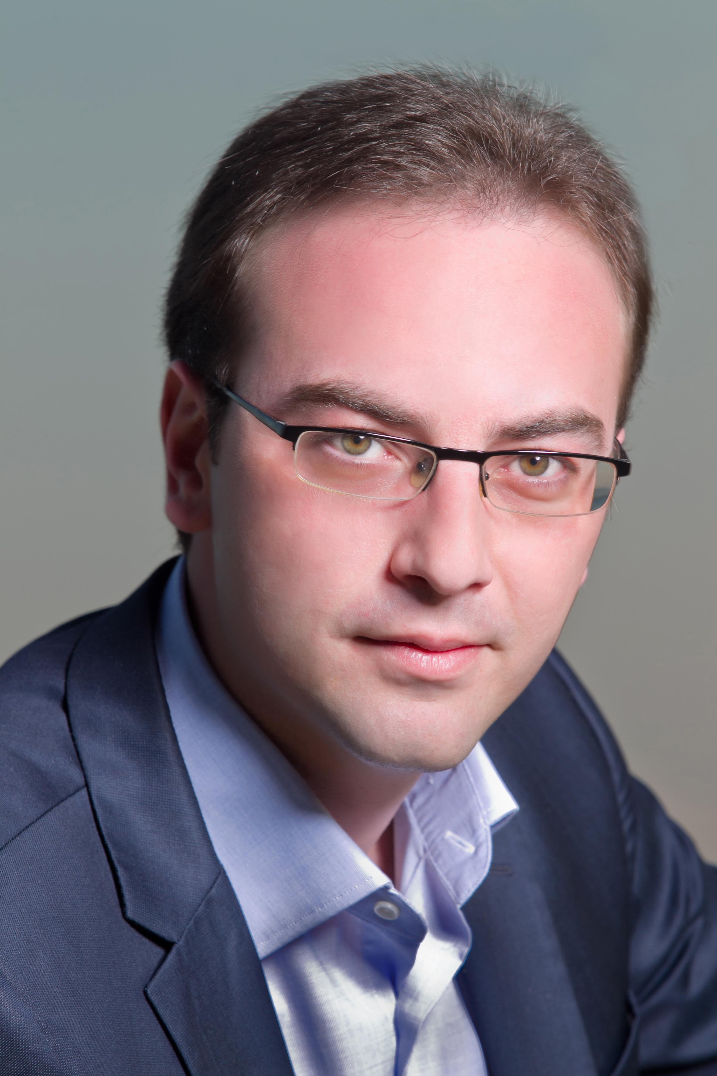Β. Τσίρκας: Ερώτηση στη Βουλή σχετικά με το ρόλο των Κ.Ε.Κ. στα προγράμματα καταπολέμησης της ανεργίας