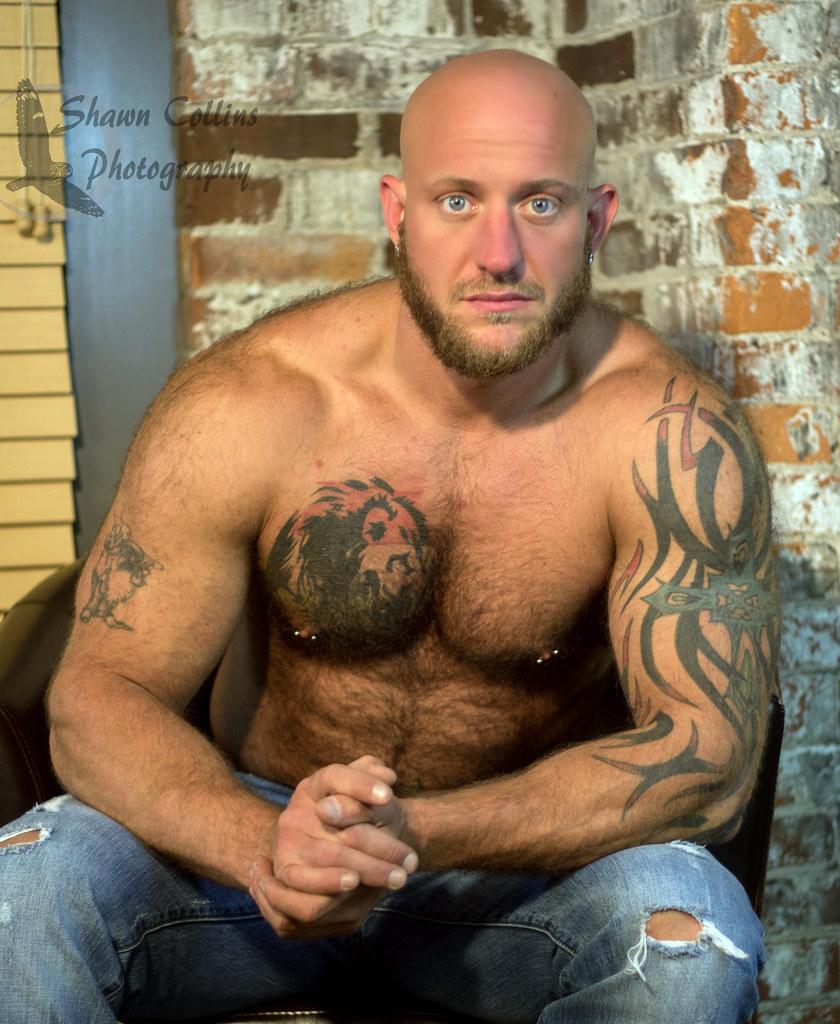 Gay latino guys porn