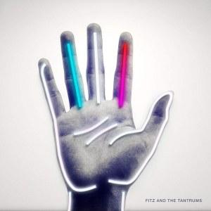 Fitz & The Tantrums – HandClap