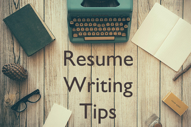Image result for resume writing tips