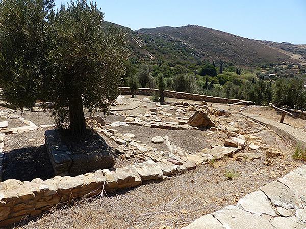 l'ancien sanctuaire 2
