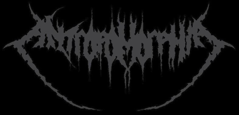 Antropomorphia_logo