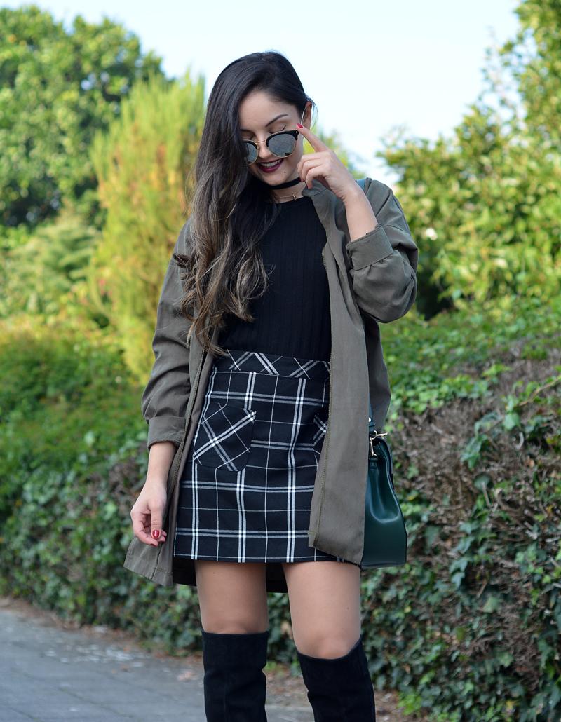 zara_ootd_outfit_lookbook_street style_monglam_hym_shein_07