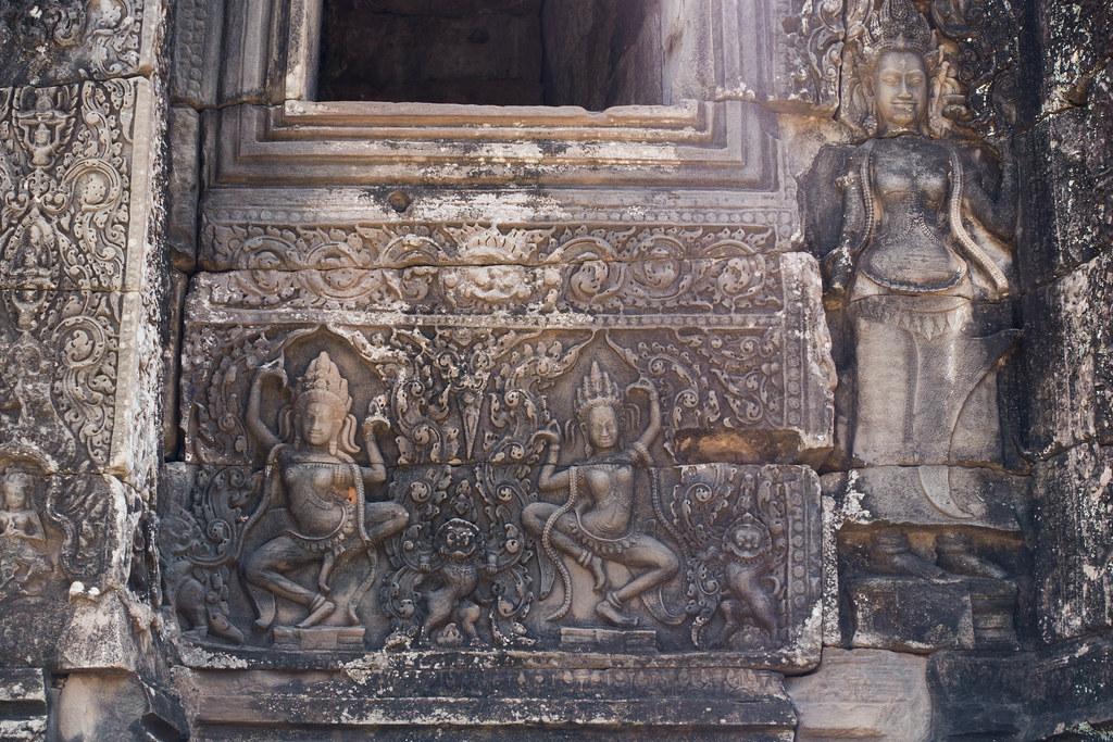 Cambodia-02197