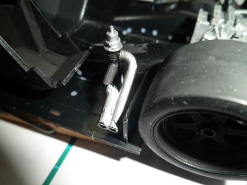 Pas-à-pas : Nissan R89C Calsonic [Hasegawa 1/24] - Page 2 30614136960_8213a1d973_o