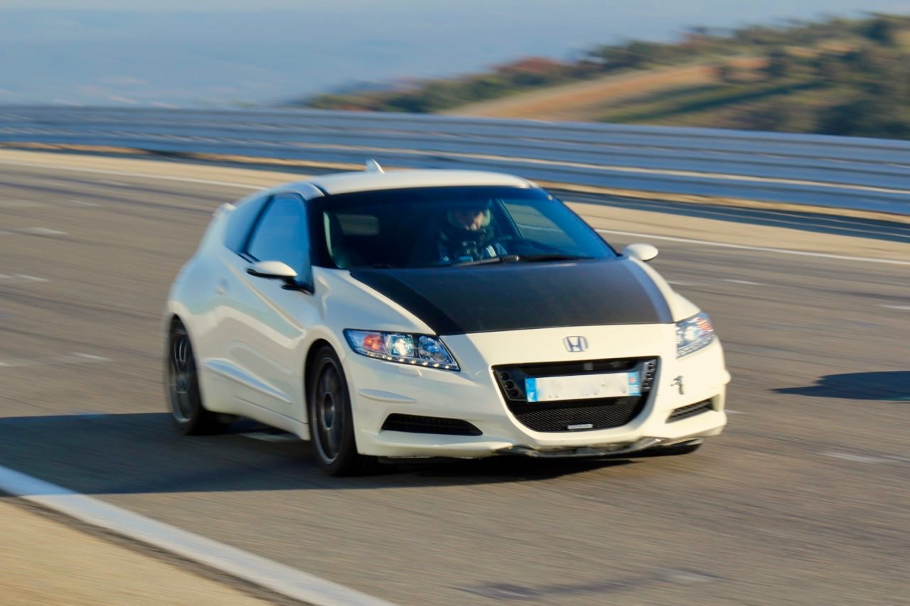 "[06] [Alex] [Alollini]  Honda CR-Z ""Blue Inside"" - Page 9 30893881682_dae1957be8_o_d"