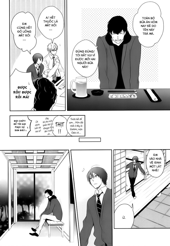natsumichi118