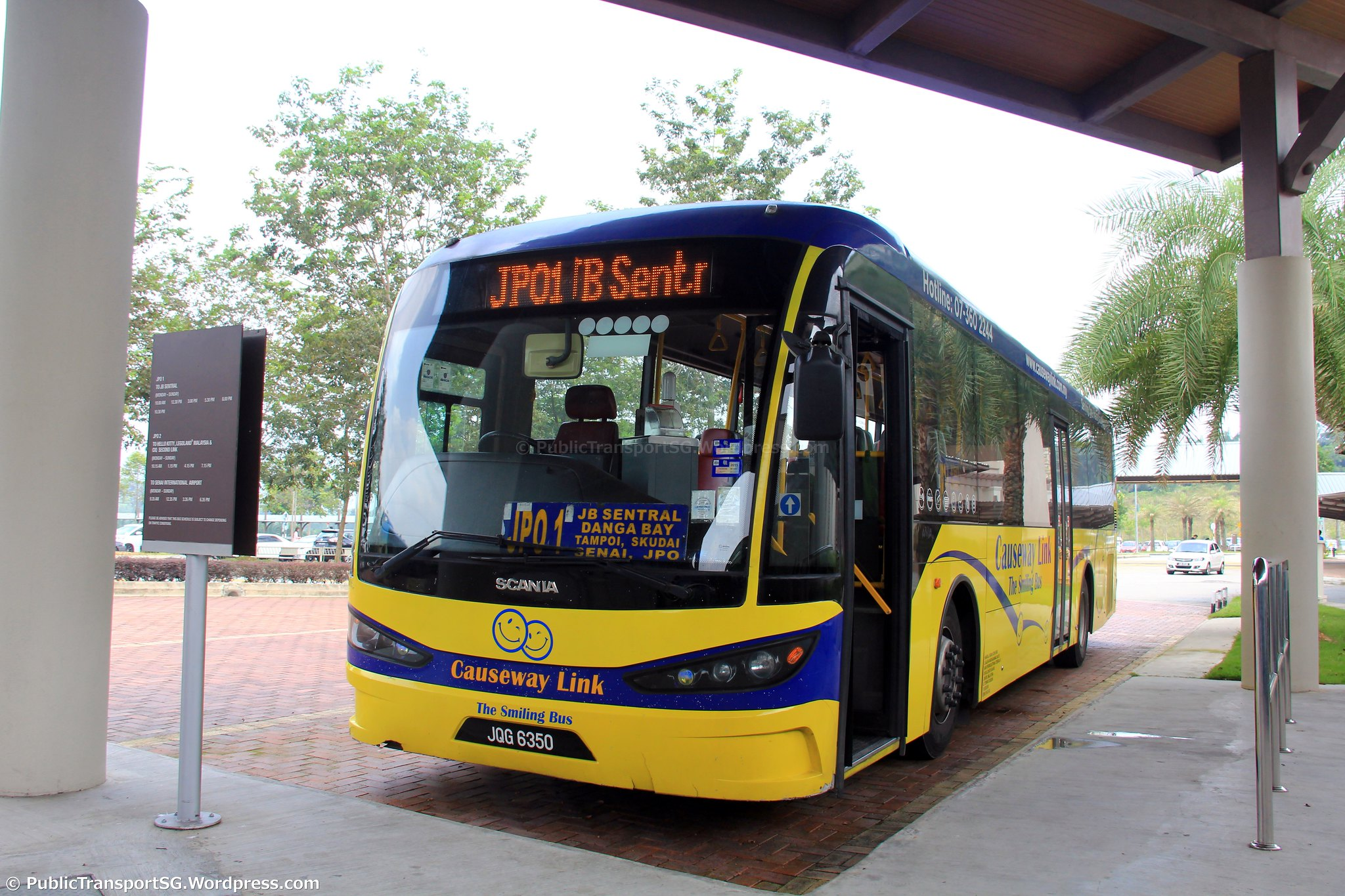 malaysian bus terminal You can normally avail travelling by getting a bus from melaka to kuala lumpur bus terminals in kuala lumpur to travel by bus from melaka to kuala lumpur.