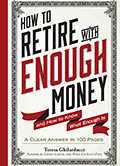 How to Retirement with Enough Money