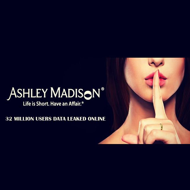 how to read messages on ashley madison for free