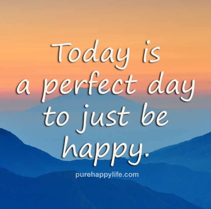 Happy Days Quotes Inspirational: Inspirational, Positive Quotes