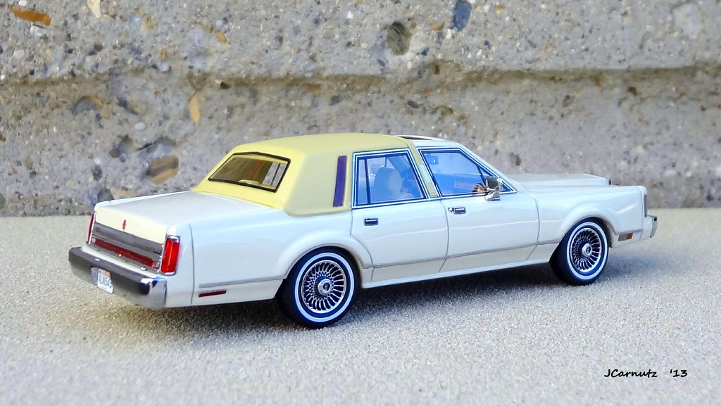 Diecast Car Forums Pics Daily Dose Of Diecast Sunday Diecast Zone