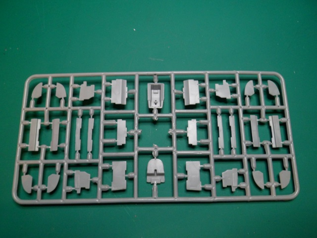 Ouvre-boîte Mirage III V.01 [Modelsvit 1/72] 21581710856_8c15011114_o