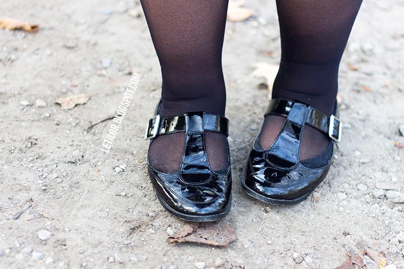 Blog mode belge Letilor Polly grace navabi