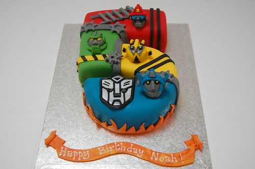Outstanding Rescuebots Cake Beautiful Birthday Cakes Funny Birthday Cards Online Alyptdamsfinfo