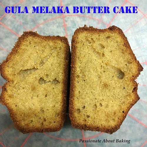 cake_gulamelaka07
