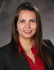 Yadira Suárez, Xerox