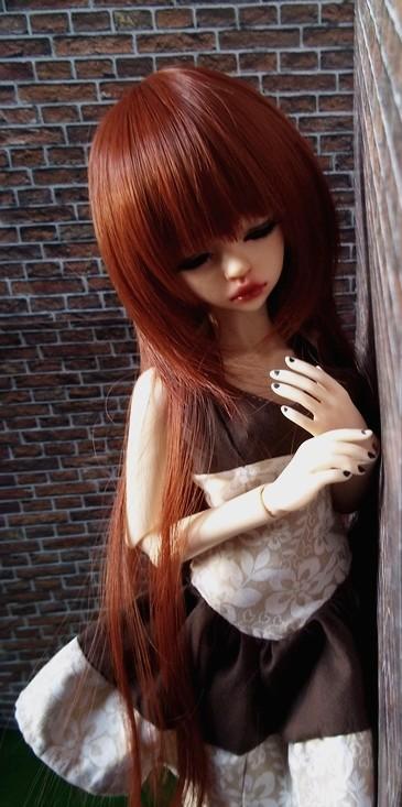 ~ Littlefee/dollzone Eiko [07/11. p14]~  - Page 13 22752987700_026ffc83ea_b