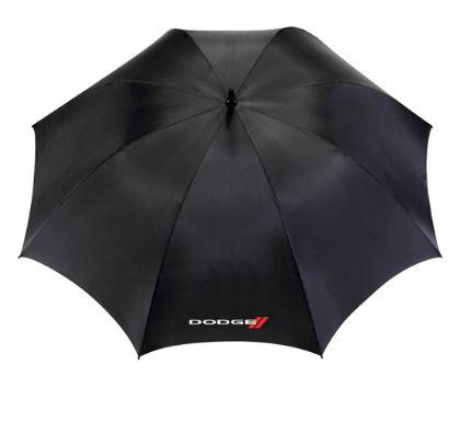 dodge 62 quot golf umbrella