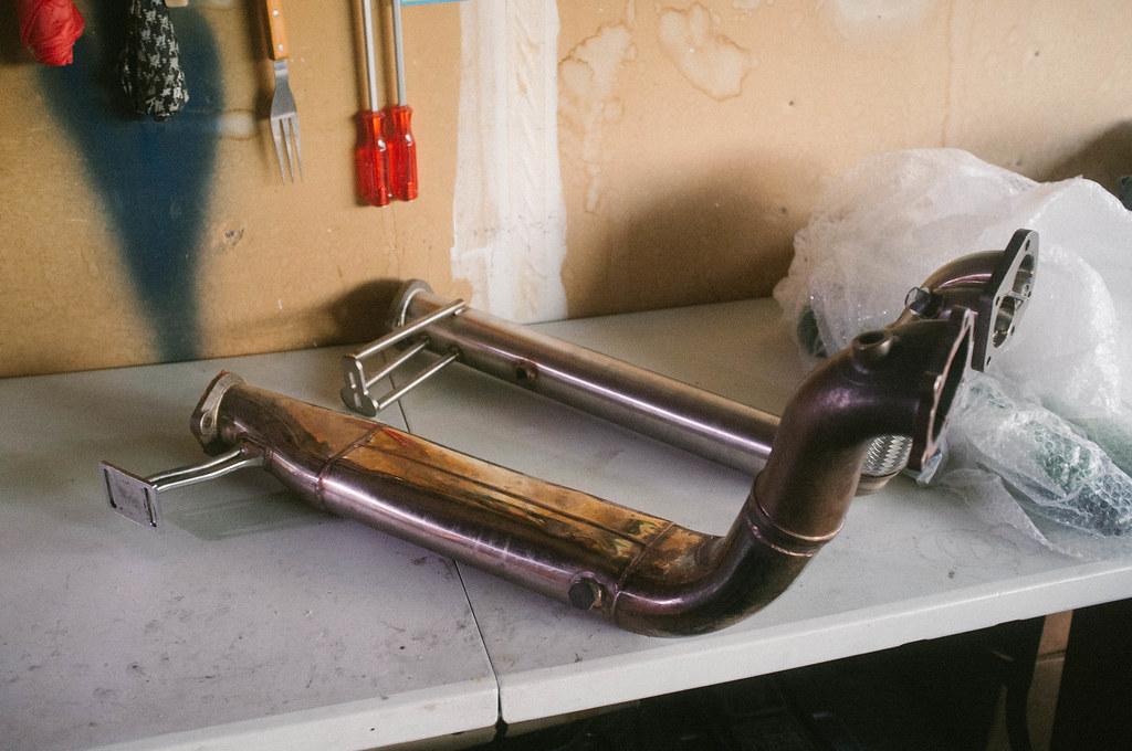 wavyzenki s14 build, the street machine 22868443279_940f4192f6_b