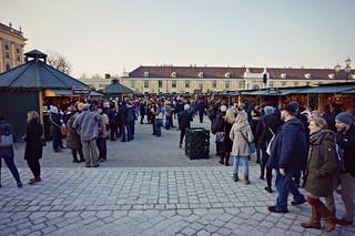 http://hojeconhecemos.blogspot.com.es/2016/01/mercado-natal-schonbrunn-viena-austria.html
