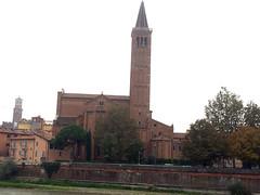 Church of Santa Anastasia IMG_0967
