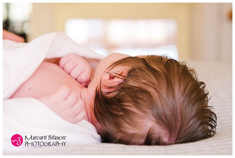 Lincoln-Newborn-Session