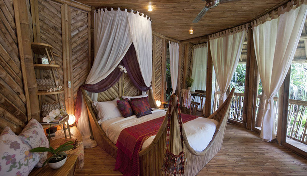 7-2-via-airbnb