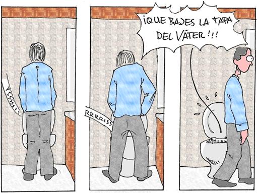 vater1