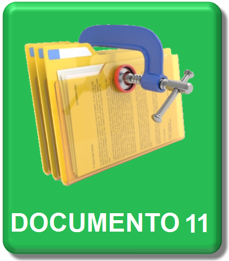 documento 11