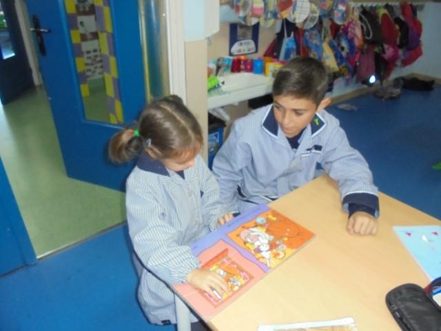 Companys lectors