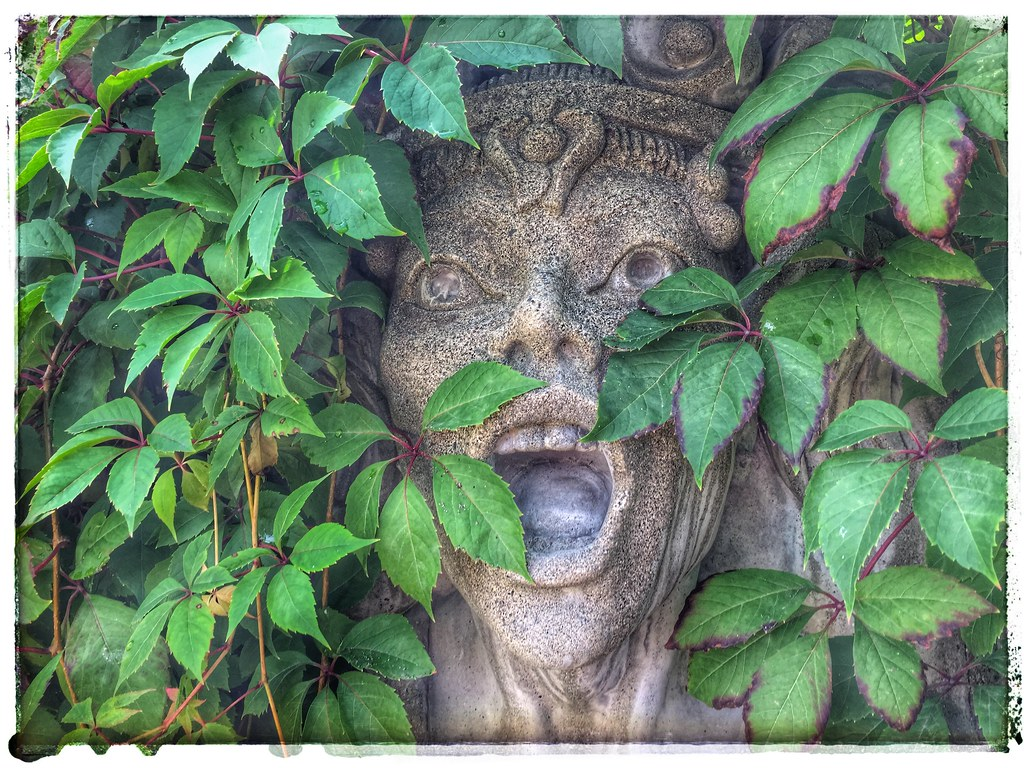 Giardino italiano 2 il giardino italiano one of for Giardino 3d gratis italiano