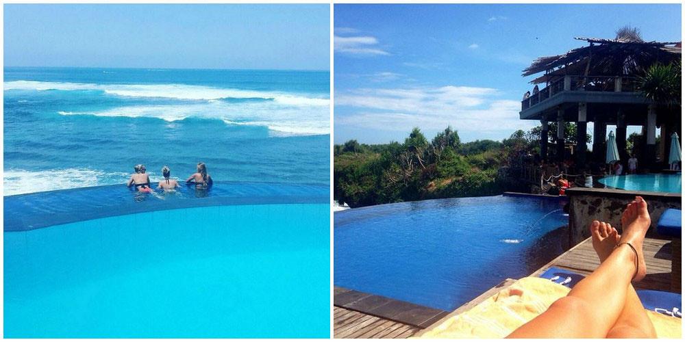 4a-dream-beach-infinity-pool-via-mariekevdbelt,-jennybridgette