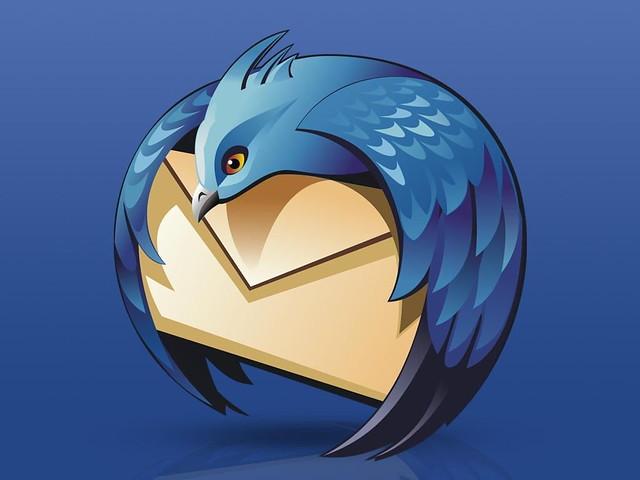 Logo-de-Thunderbird.jpg