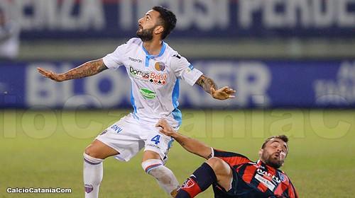 Serie C 2017/18: le novità del regolamento sulle rose$